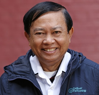Dr.MyintOo12